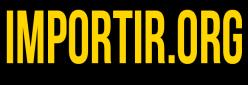 Blog Importir.org